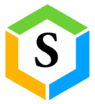 Shaya Solutions AB logotyp