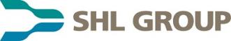 SHL Group AB logotyp