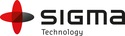 Sigma Technology logotyp