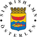 Simrishamns kommun logotyp
