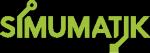 Simumatik AB logotyp