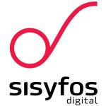 Sisyfos Digital AB logotyp