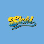 Skål AB logotyp