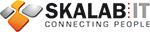 SKALAB Affärsutveckling AB logotyp