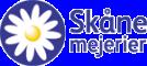 Skånemejerier Försäljning AB logotyp