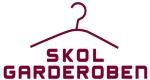 Skolgarderoben Sverige AB logotyp