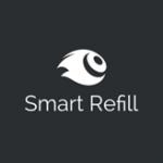 Smart Refill AB logotyp