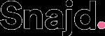Snajd AB logotyp