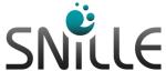 Snille Bemanning AB logotyp