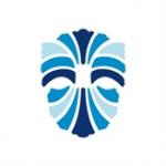 Söderberg & Partners logotyp