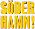 Söderhamns kommun, Kommunstyrelsen logotyp
