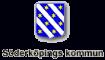 Söderköpings kommun, IT-avdelningen logotyp