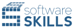Software skills international ab logotyp
