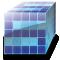 Software Skills logotyp