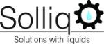 Soilliq Logistics AB logotyp