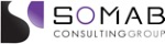 Somab Consulting Group AB logotyp