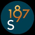 Spendrups logotyp