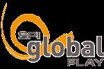 SPI Global Play AB logotyp
