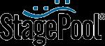 StagePool Scandinavia AB logotyp