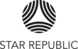 Star Republic logotyp