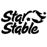 Star Stable Entertainment logotyp
