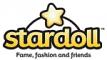 Stardoll AB logotyp