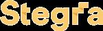 Stegra Rekrytering AB logotyp