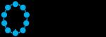 Stiftelsen Sveriges Katolska Folkhögskola logotyp