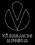 Stiftelsen Värmlands Museum logotyp