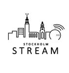 Stockholm Stream Media AB logotyp