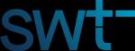 Stockholm Water Technology AB logotyp