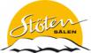 Stöten i Sälen AB logotyp