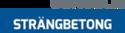 Strängbetong logotyp