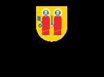 Strängnäs kommun logotyp