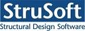 StruSoft AB-Malmö-HQ logotyp