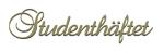 Studenthäftet Sverige AB logotyp