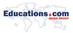 Studentum AB logotyp