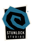 Stunlock Studios AB logotyp