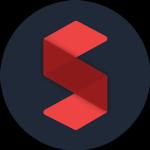 Sturdy Sweden AB logotyp