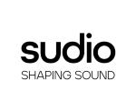 Sudio AB logotyp