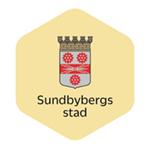 Sundbybergs stad logotyp
