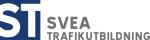 Svea Trafikutbildning AB logotyp