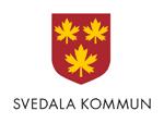 Svedala kommun logotyp