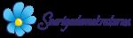 Sverigedemokraterna logotyp