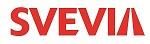 Svevia AB logotyp