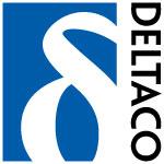 Swedeltaco ab logotyp