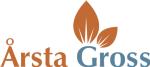 Sweden Snus Gross AB logotyp