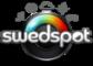 Swedspot logotyp