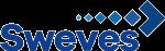 Sweves Advance AB logotyp