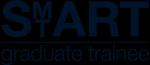 Sydsvenska Industri- och Handelskammarens Servic logotyp